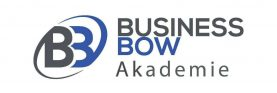 BB Business Bow Akademie
